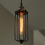 Retro Style Lighting Fixtures