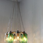 Rustic Farmhouse Light Fixtures