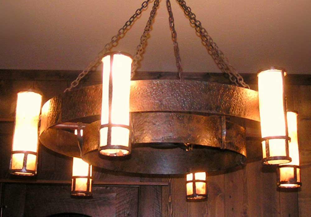 Rustic Light Fixtures For Sale Edison Bulb Bathroom