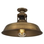 Urban Barn Light Fixtures