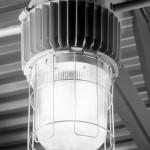 Used Barn Light Fixtures