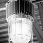 Used Barn Light Fixtures