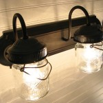 Vintage Bath Lighting Fixtures