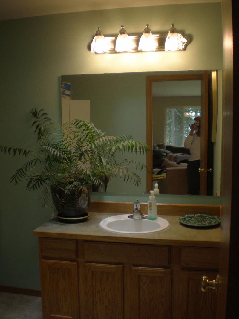 Vintage Bathroom Lighting Fixtures Light Fixtures Design Ideas