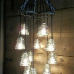 Vintage Chandelier Lighting Fixtures