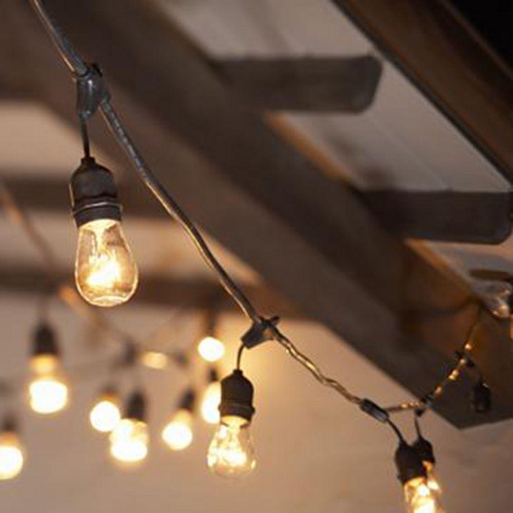 vintage outdoor light fixtures light fixtures design ideas