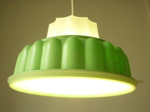 Vintage Pendant Lighting Fixtures