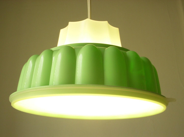 Vintage Pendant Lighting Fixtures