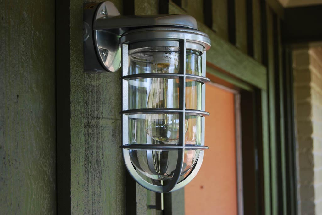 Vintage porch light fixtures light fixtures design ideas vintage porch light fixtures workwithnaturefo