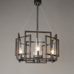 Vintage Style Light Fixtures