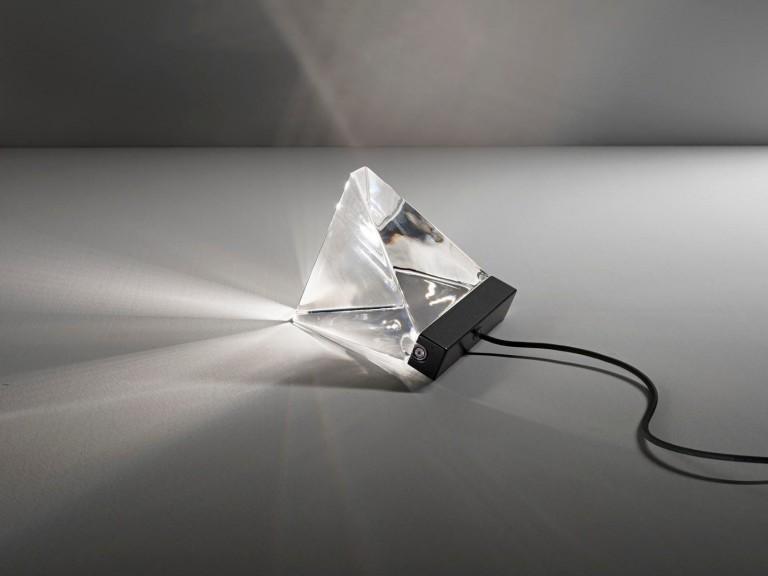 Water Cooled Light Fixtures