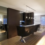 Wet Bar Light Fixtures