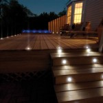 Wooden Outdoor Light Fixtures