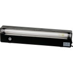 18 Inch T8 Fluorescent Light Fixture