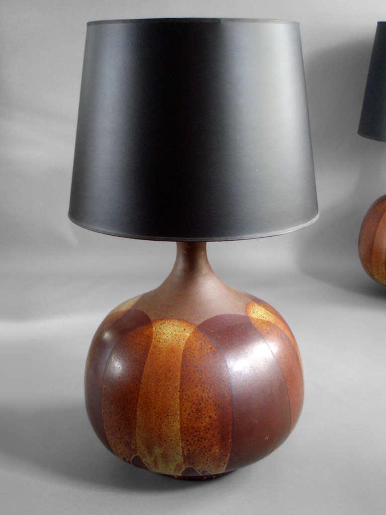 Antique Japanese Floor Lamps Light Fixtures Design Ideas