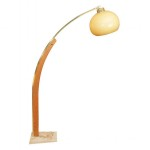 Arch Floor Lamp IKEA