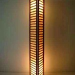 Architecture Cool Floor Lamps