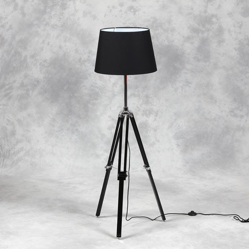 tripod floor lamps is it that good black tripod floor lamp. Black Bedroom Furniture Sets. Home Design Ideas
