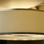 Chandelier Drum Lamp Shades