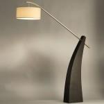 Classic Arch Floor Lamp