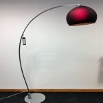 Cool Modern Floor Lamps