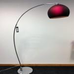 Cool Modern Floor Lamps