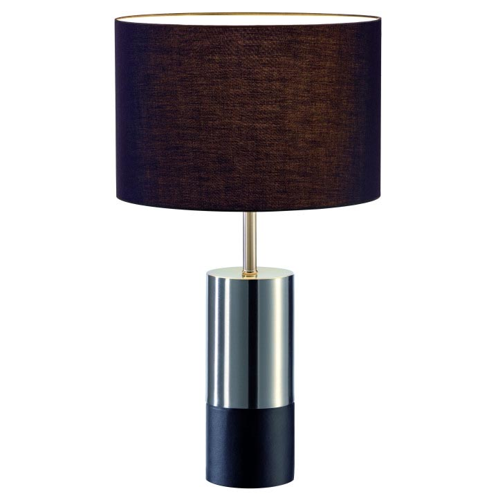 Floor Lamp For Nursery With Dimmer