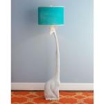 Floor Lamps for Nursery