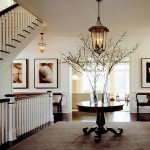 Hallway Hanging Light Fixtures
