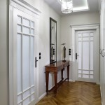 Hallway Light Fixture Ideas