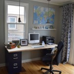 Home Office Lighting Fixtures