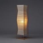 Japanese Floor Standing Lamps