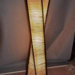 Japanese Style Floor Lamp
