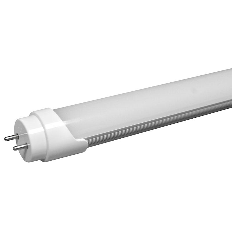 LED T8 Light Fixtures