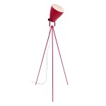 Lumisource Arch Floor Lamp