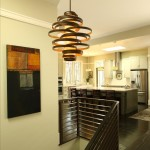 Modern Hallway Light Fixtures