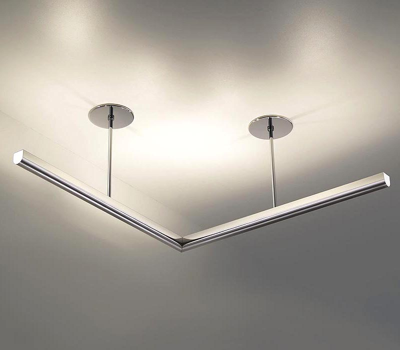 office light fixture. Modern Office Lighting Fixtures Light Fixture