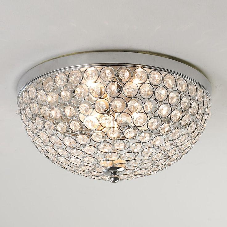 Luxurious And Elaborate Moroccan Ceiling Light Fixtures