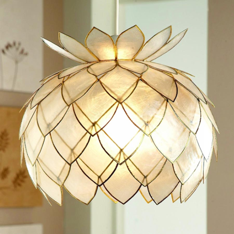 Moroccan Style Ceiling Light Shades Fixtures Design
