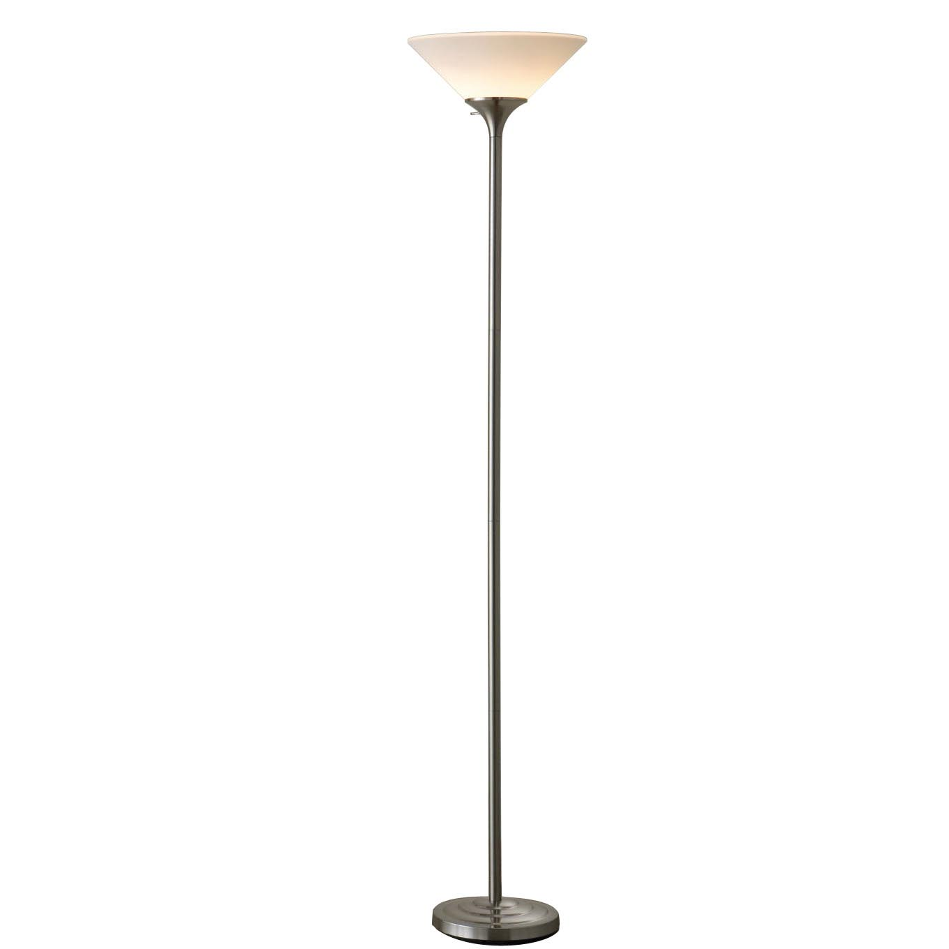 Normande lighting rustic floor lamp light fixtures for Normande rustic floor lamp
