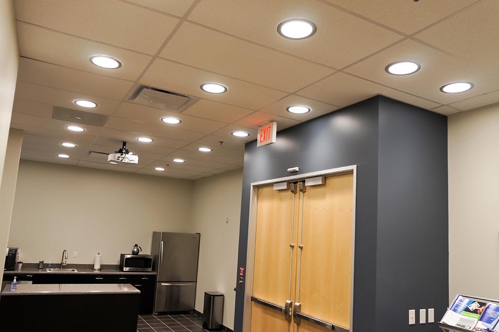 Office ceiling light fixtures light fixtures design ideas - Office ceiling lamps ...