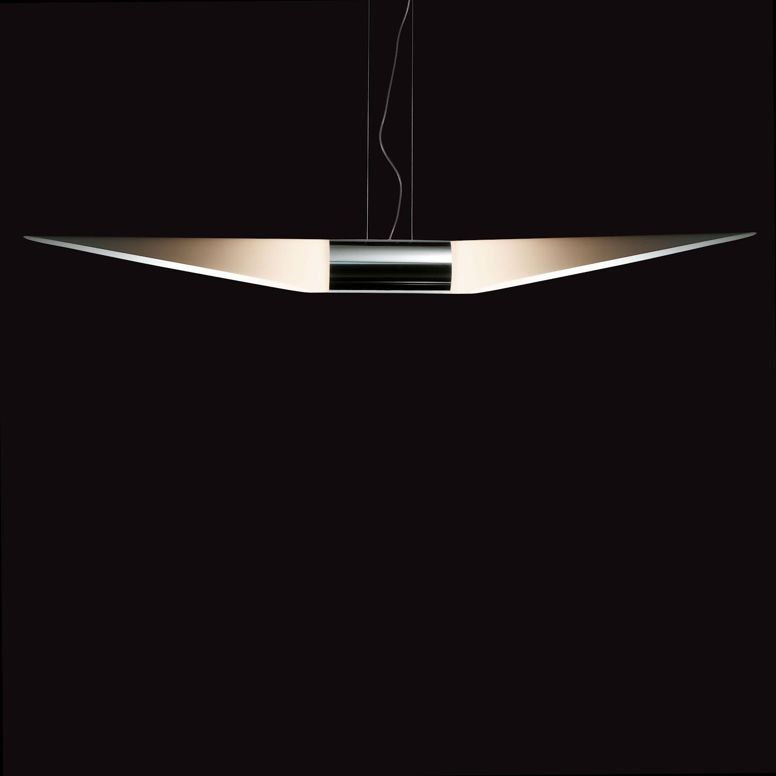 Office pendant lighting fixtures light fixtures design ideas - Lit confortable design ...