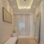 Small Hallway Lighting Fixtures