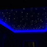 Star Lights for Ceiling