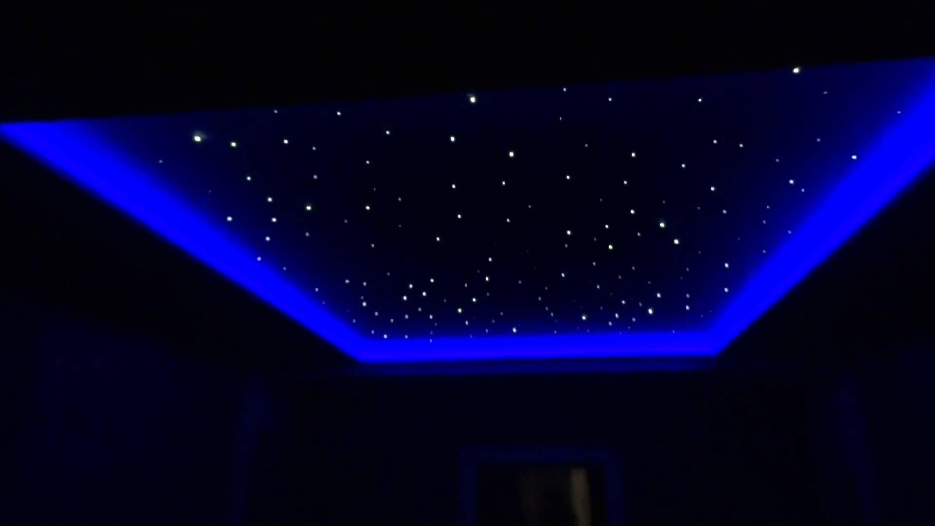 Lights For Ceiling Light Fixtures