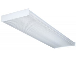 T8 Fluorescent Light Fixtures 4