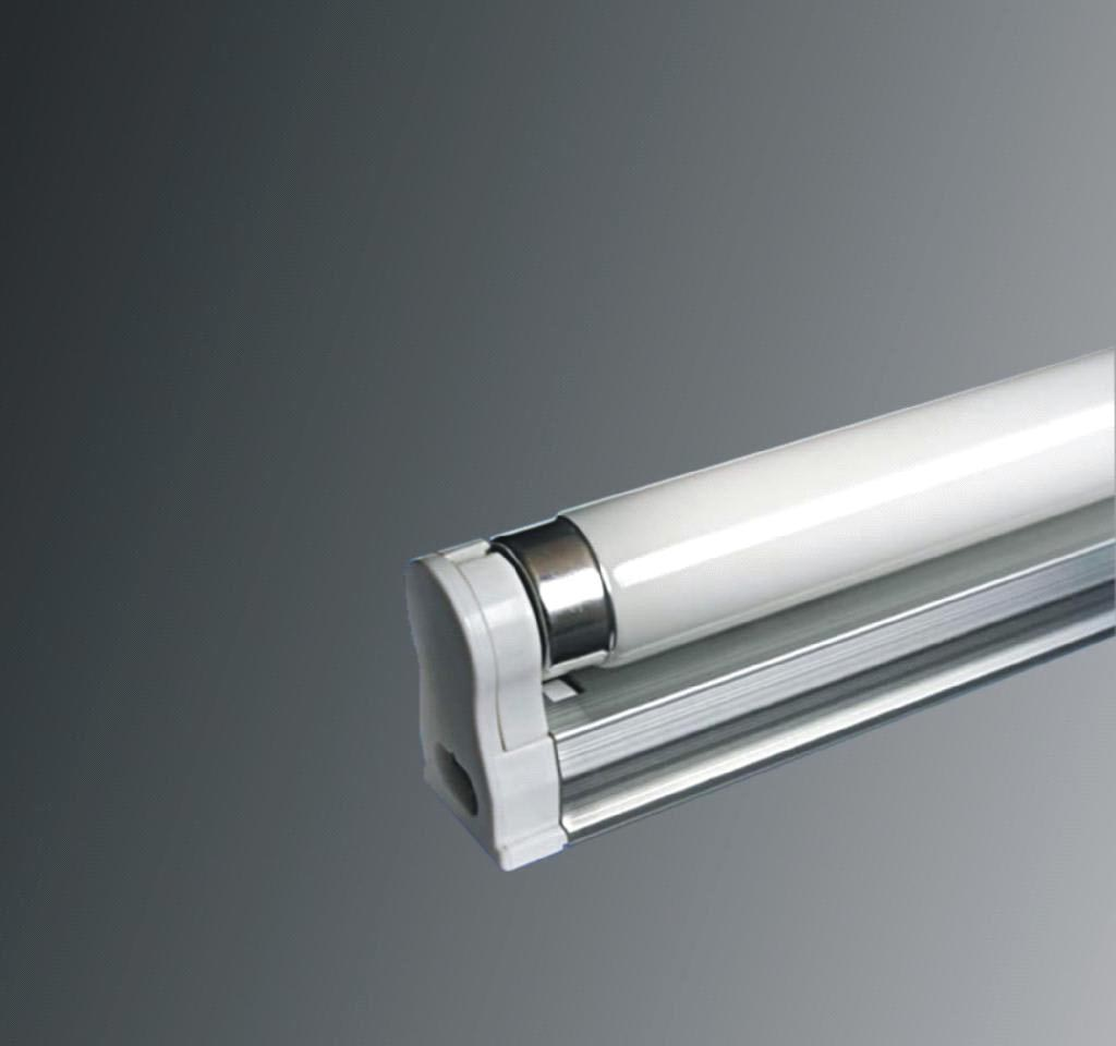 T8 Fluorescent Light Fixtures
