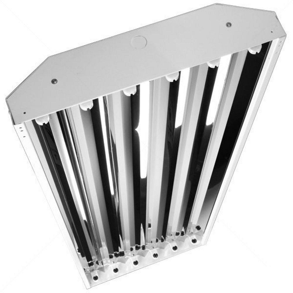 T8 High Bay Light Fixtures