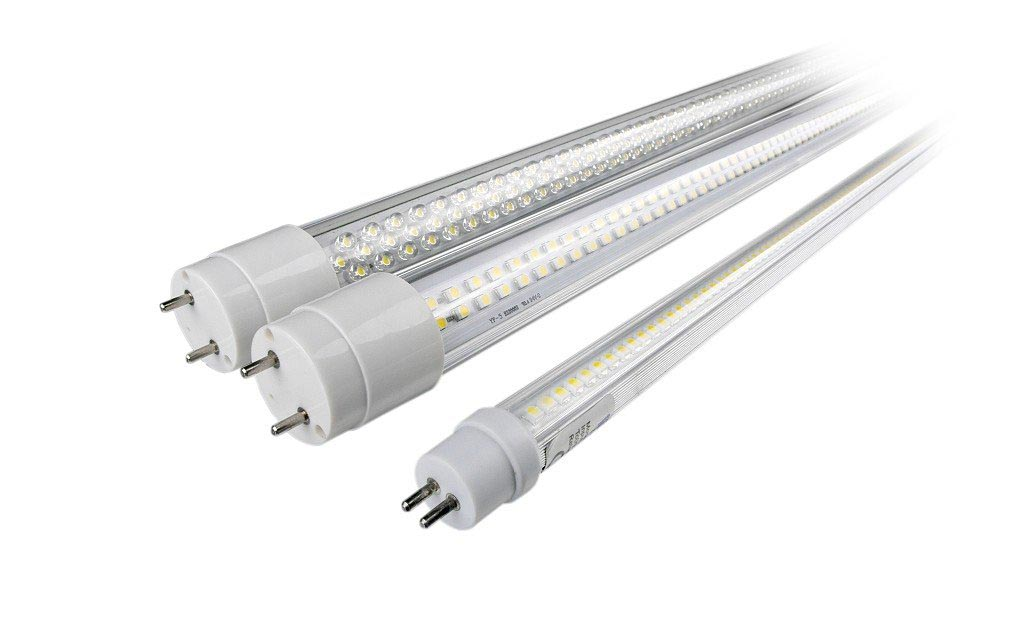 T8 LED Lighting Fixtures