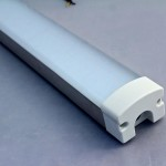 T8 LED Tube Light Fixtures